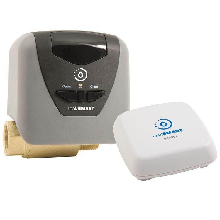 Leak_smart_water_sensor_1
