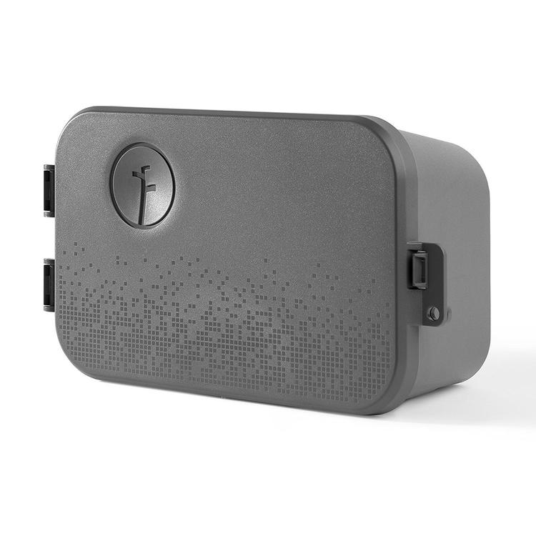 Rachio_weatherproof_Outdoor_enclosure_1