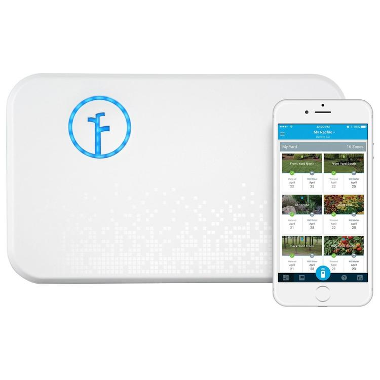 Rachio_smart_sprinkler_1